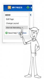 internetmarketing_max