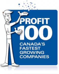 profit100max_mini