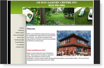 2009-09-02-sod-site