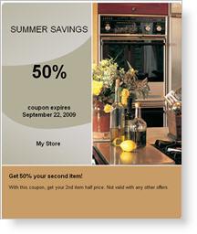 2009-09-22-couponsd