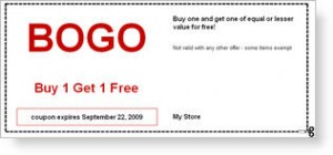 2009 09 22 couponss 300x140 New Coupon Feature!