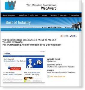 2009-webby