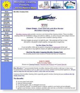 2009-11-06-blue-wonder