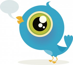 2009-12-02-twitter