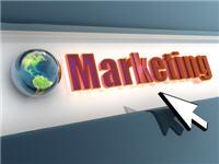 clickmarketing