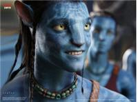 avatar What is an Avatar and Why Does it Matter?