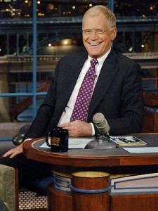 david letterman l 225x300 Top 10: Our Best Small Business Blogposts