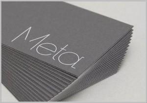 meta-logo-1