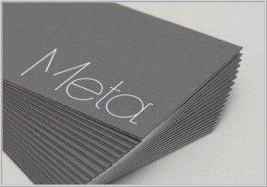 meta logo 1 300x210 SEO Building Blocks: Meta Tags
