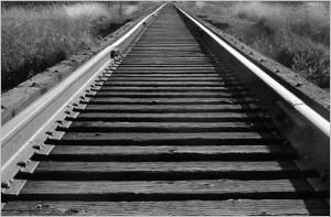 traintrack 300x197 4 Steps to Getting (or Keeping) Your Business on the Right Track
