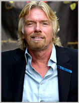 richard branson picture 1 Weekly Small Business Roundup