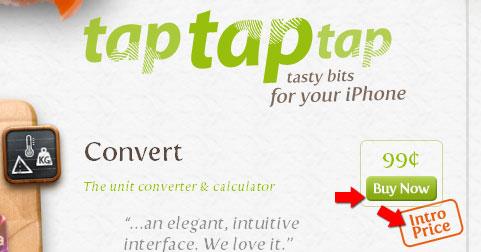 taptaptap_urgency