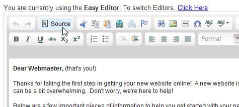 4-easy-editor