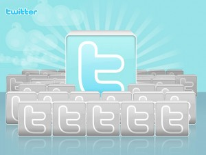 twitter 300x225 Add a Twitter Plugin on Your Website in 30 Seconds