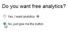 2-analytics