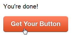 3-get-your-button
