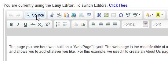 5-easy-editor
