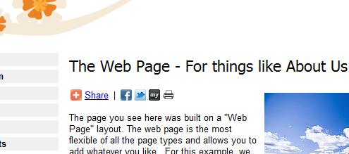7-website