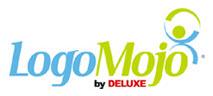 logomojo Get a Custom Logo Design from LogoMojo